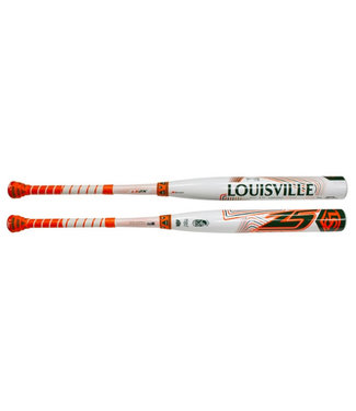 LOUISVILLE 2019 Z5 Balanced USSSA Softball Bat