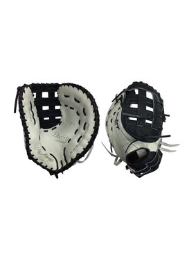 "RAWLINGS RLAFM19SB-17WN Liberty Advanced 13"" Custom Firstbase Softball Glove"