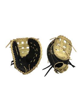 "RAWLINGS RLAFM19SB-17BCM Liberty Advanced 13"" Custom Firstbase Softball Glove"