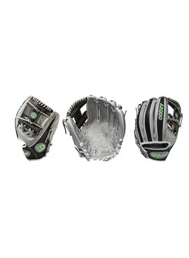 WILSON A2000 April 2019 Glove of the Month 11.5'' BBG 1786