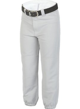 RAWLINGS Pantalons pour Hommes Traditionnel BEP31