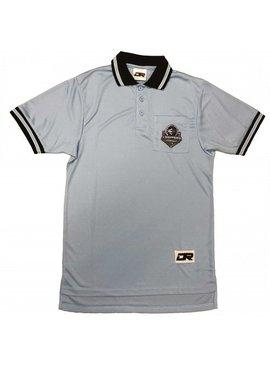 ed177be75e4 LOUISVILLE Baseball Quebec Official Umpire Shirt
