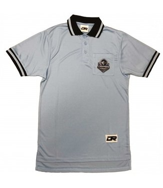 LOUISVILLE Baseball Quebec Official Umpire Shirt