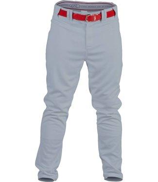 RAWLINGS Pantalons pour Hommes Semi-Ample PRO150