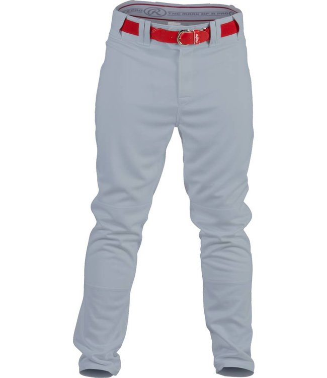 Rawlings Pro150 Semi Relaxed Men S Pants