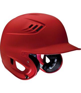 RAWLINGS S70X1 Batting Helmet