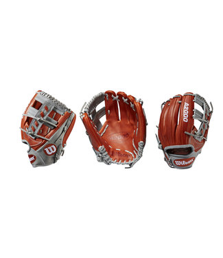 WILSON A2000 May 2019 Glove of the Month 11.5'' 1716
