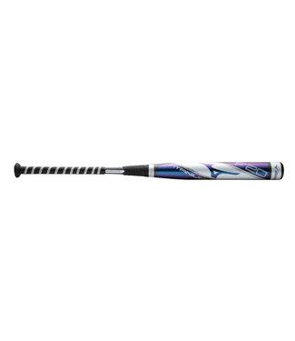 MIZUNO F20 Titanium Fastpitch Bat (-10)