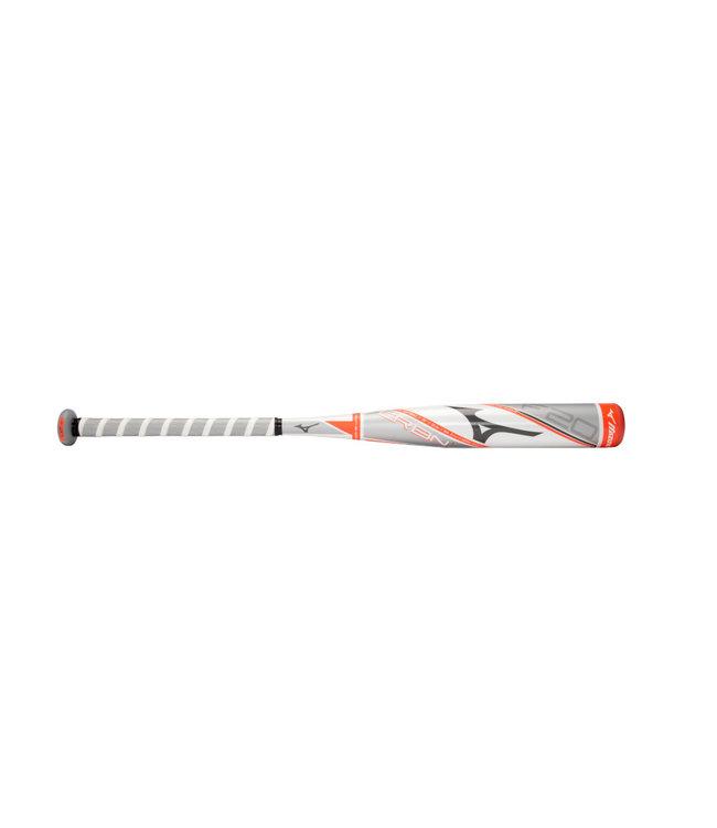 MIZUNO F20 Carbon 1 Fastpitch Bat (-13)