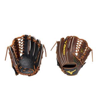 "MIZUNO Gant de Baseball Junior GCP71F2 Classic Future Peanut 12.25"""