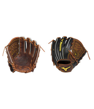 "MIZUNO GCP11F2 Classic Future Peanut 12"" Youth Baseball Glove"