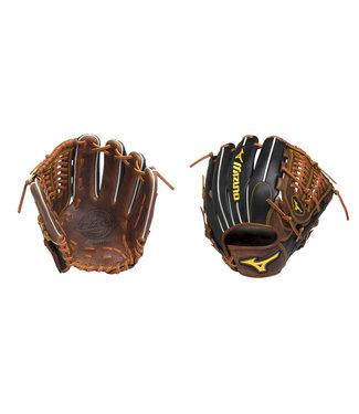 "MIZUNO Gant de Baseball Junior GCP61F2 Classic Future Peanut 11.5"""