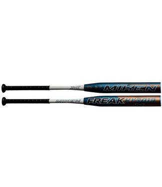 WORTH 2019 Miken Freak Hybrid 12″ Maxload USSSA Softball Bat