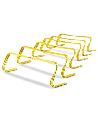 SKLZ Hurdles (6 Pack)