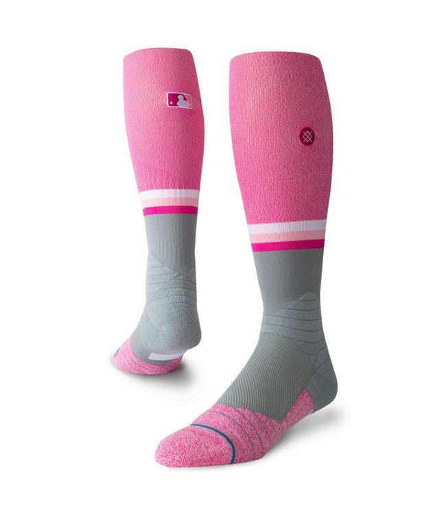 Stance Diamond Pro Mother's Day OTC Sock