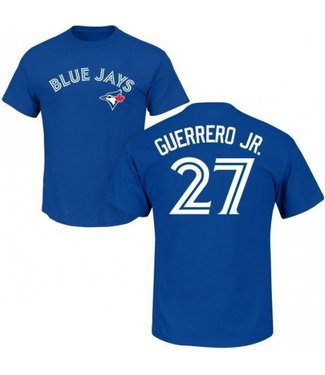 2b587bdc MLB Jersey, T-Shirt and Accessories - Baseball Town