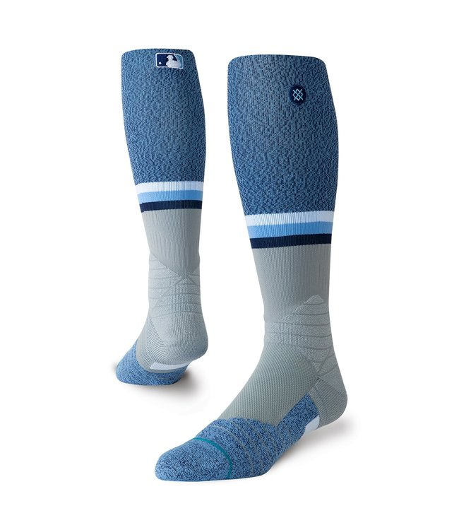 Stance Diamond Pro Father's Day OTC Sock