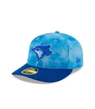 NEW ERA Toronto Blue Jays Cap Father's Day Edition