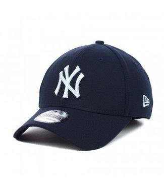 NEW ERA 3930 New York Yankees Cap