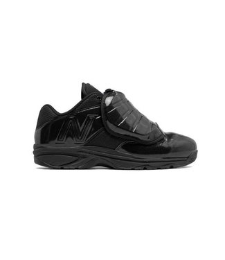 NEW BALANCE MUL460K3 Umpire Plate Shoe