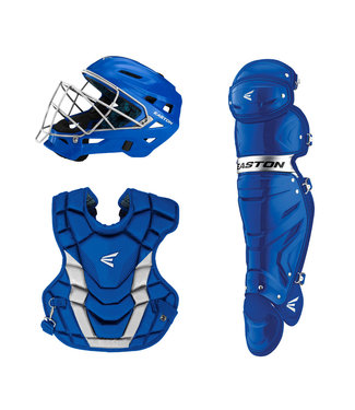 EASTON Gametime Youth Catcher's Set