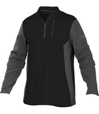 RAWLINGS TECHF Men's Shirt