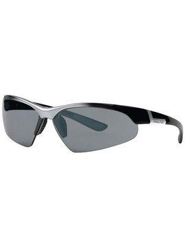 RAWLINGS Rawlings Sunglasses RAWL1