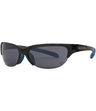 b42dec3f250f Baseball and Softball Sunglasses - Baseball Town