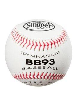 LOUISVILLE BB93 Baseball Ball (UN)