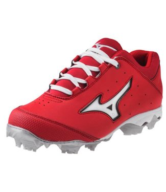 MIZUNO 9Spike Finch Elite Switch