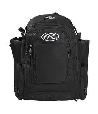 RAWLINGS Comrade Backpack