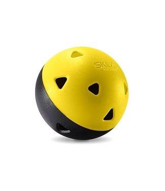 SKLZ Mini Balles Impact