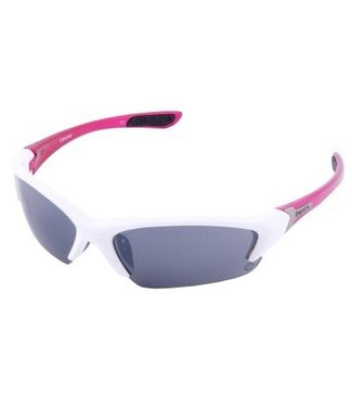 RAWLINGS Worth Sunglasses FP3