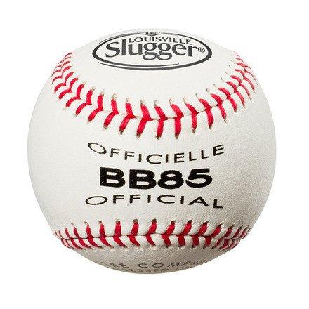 LOUISVILLE Balle de Baseball BB85 (UN)