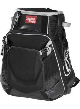 RAWLINGS Rawlings VELOBK Velo Backpack