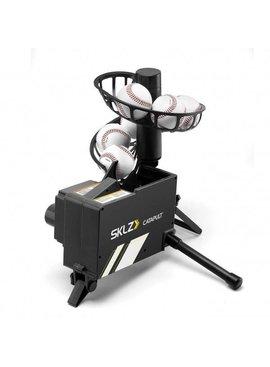 SKLZ SKLZ Catapult Soft Toss Machine
