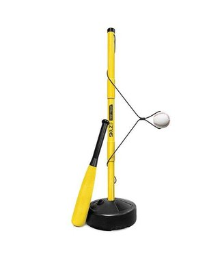 SKLZ Hit-A-Way Jr.
