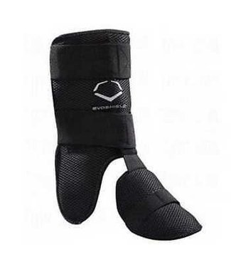 EVOSHIELD Youth Molding Leg Guard