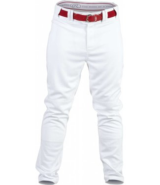 RAWLINGS PRO150 Semi-Relaxed Men's Pants