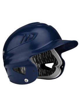 RAWLINGS COOLFLO Helmet CFBH