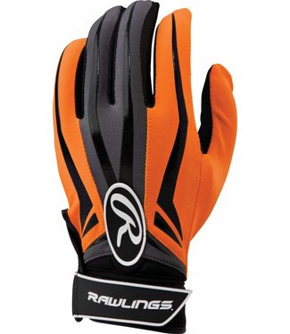 RAWLINGS YOUTH MOTIVATION SYNTHETIC DESIGN