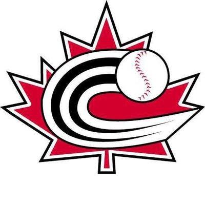 CANADA'S 2019 MLB DRAFT
