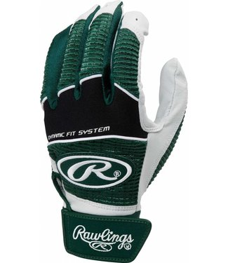 RAWLINGS YOUTH WORKHORSE