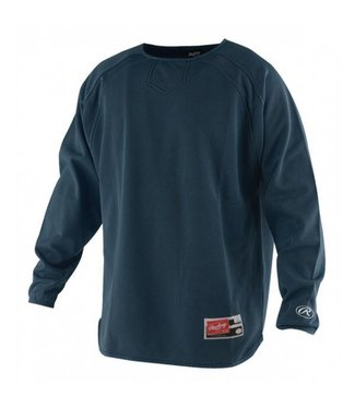 RAWLINGS PULLOVER YOUTH