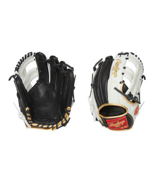 "RAWLINGS EC1125-20BW Encore 11.25"" Baseball Glove"