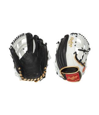 "RAWLINGS EC1225-6BW Encore 12.25"" Baseball Glove"
