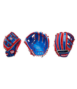 WILSON A2000 July 2019 Glove of the Month 11.5'' 1786 SS