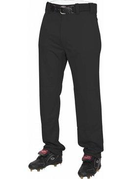 RAWLINGS YBP31SR Youth Long Pants