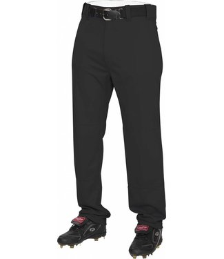 RAWLINGS Pantalons Long Junior YBP31SR