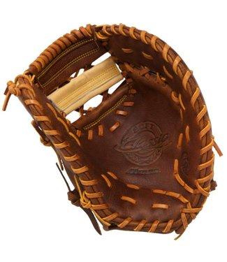 "MIZUNO Classic Pro Soft 12.5"" Baseball Firstbase Glove"